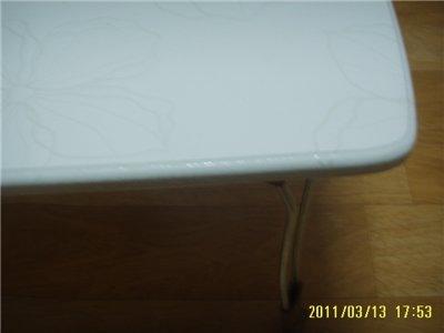 쇼핑백과 :: 다용도 접이식테이블/밥상/좌식책상/티테이블공장직판
