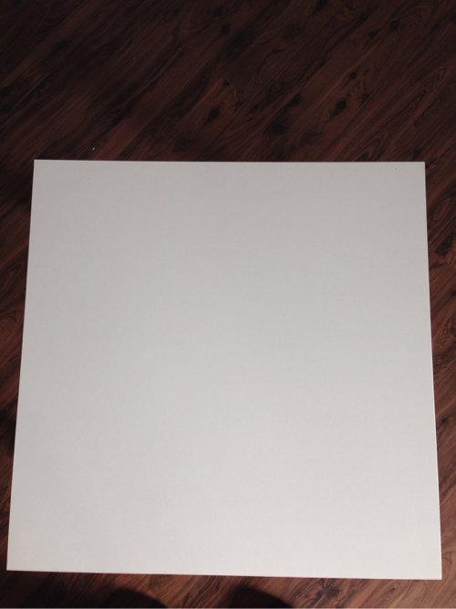 쇼핑백과 :: IKEA LACK 사이드 테이블/보조/간이/소파/탁자