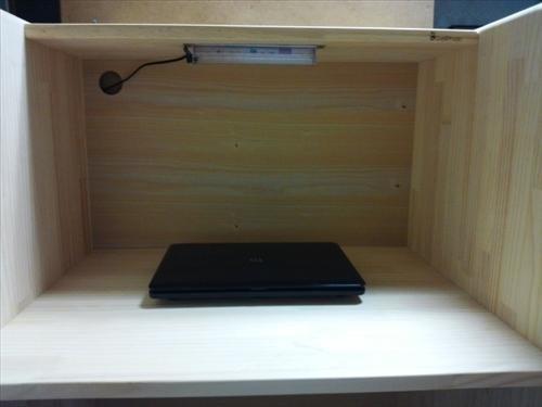 쇼핑백과 :: 이스마트 소나무원목 독서실책상/혼공책상