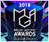 2018 MGA (MBC플러스 X 지니뮤직 어워드)