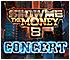 [광주] 쇼미더머니8 콘서트